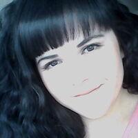 Лена, 32 года, Рак, Первоуральск