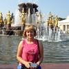 Евгения, 26, г.Луговое