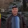 Александр Андреев, 57, г.Челябинск