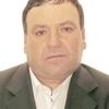 Yuri, 20, г.Кишинёв