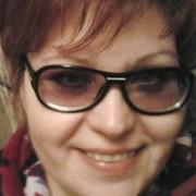 Елена, 55, г.Борисоглебск
