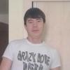 Дастан, 30, г.Астана