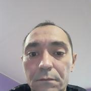 дима, 38, г.Ликино-Дулево
