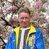 Сергей, 56, г.Кокшетау