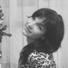 Olesya, 32, Buturlinovka