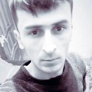мансур, 28, г.Стерлитамак