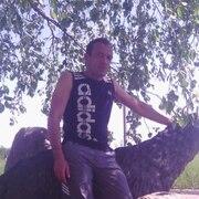 Сергей Давидович 43 Гродно