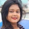 Shreya, 26, г.Чандигарх