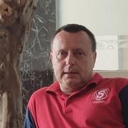 Олег, 45, г.Петрозаводск