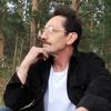Rafail, 55, Kovrov