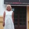 Любовь, 60, г.Новосибирск