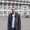 Денис, 34, г.Владивосток