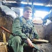 Виталий, 44, г.Суджа