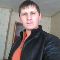 максим, 35 лет, Рак, Высокогорный