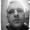 Виктор, 24, г.Кривой Рог