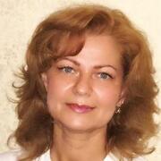 Марина, 50, г.Уфа