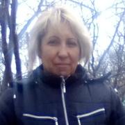 Алла 46 Одесса