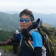 Hwang 49 Сеул