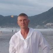 Сергей 42 года (Скорпион) на сайте знакомств Павлодара