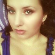 Дарья Николаевна, 26, г.Красный Луч