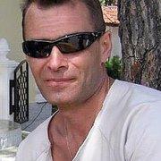 Игорь, 54, г.Норильск