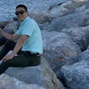 刘超, 30, г.Дубай