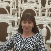 Миляева Ирина Владими, 60 лет, Стрелец, Омск