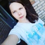Анастасия 22 Тольятти