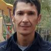 Бауыржан, 45, г.Астана