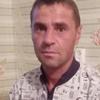 Анатолий, 39, г.Мичуринск