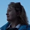 Маргарита, 47, г.Санкт-Петербург