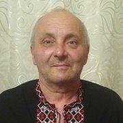 Николай 65 лет (Близнецы) Полтава