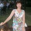 Марина, 35, г.Пермь