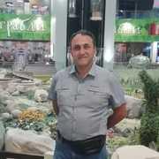 Павел, 53, г.Миллерово