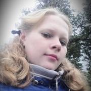 Ирина, 23, г.Дятьково