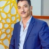 bazel Al-Shurim, 50, Muscat