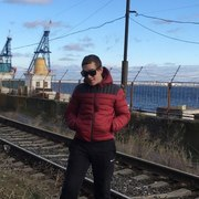 Евгений Суворов, 29, г.Саратов