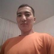Арғын Қаракесек, 27, г.Тараз