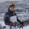 Егор, 25, г.Междуреченск