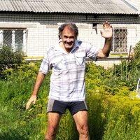 Ильдар, 54 года, Лев, Йошкар-Ола