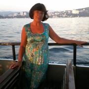 Наталья 60 Топки