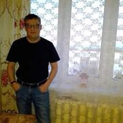 алексей, 44, г.Лесной
