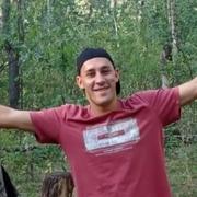 Валерий 30 лет (Овен) Воронеж