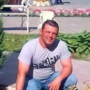 Алексей 35 Тобольск