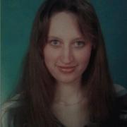 Маргарита, 34 года, Овен