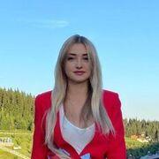 Саша 26 Москва