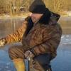 Алексей, 52, г.Кимры