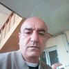 Aziz Aqayev, 49, Ganja