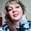 Ирина, 51, г.Липецк