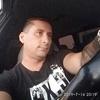 Константин, 35, г.Волгодонск